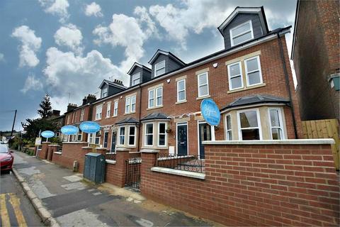 4 bedroom end of terrace house for sale - Broad Street, CHESHAM, Buckinghamshire