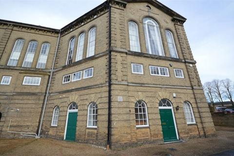 1 bedroom flat for sale - The Old Chapel, St Andrews Park, Thorpe St Andrew, Norwich, Norfolk