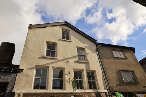 1 bedroom apartment for sale - Flat C, 3 Stramongate, Kendal