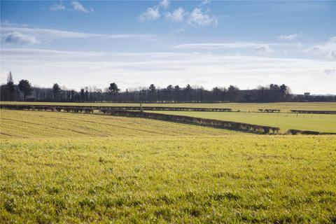 Farm for sale - Over Wallop, Stockbridge, Hampshire, SO20