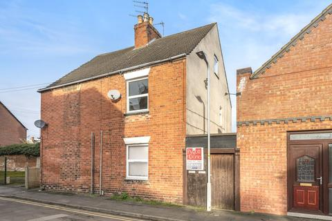 1 bedroom flat for sale - George Street, Grantham, NG31