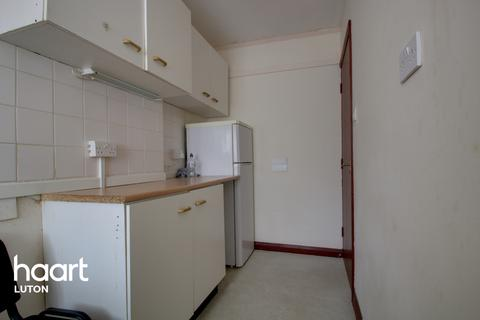 1 bedroom apartment for sale - Cardiff Grove, Luton
