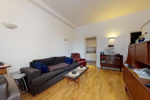 1 bedroom apartment to rent - Anlaby House, London, E2