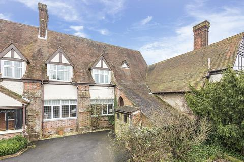 4 bedroom terraced house for sale - Sutton Road, Langley