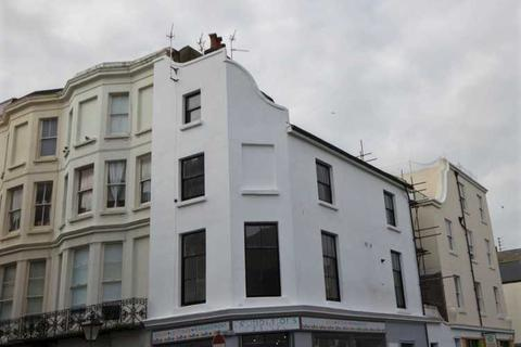 1 bedroom flat to rent - Upper St James Street, Brighton