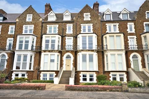 1 bedroom apartment for sale - Hunstanton