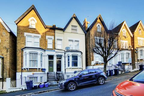 1 bedroom flat to rent - Rockmount Road, Crystal Palace