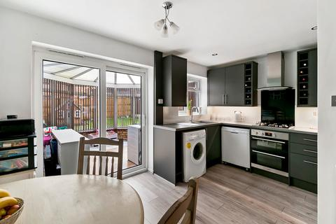 3 bedroom semi-detached house for sale - Monkdown, Downswood