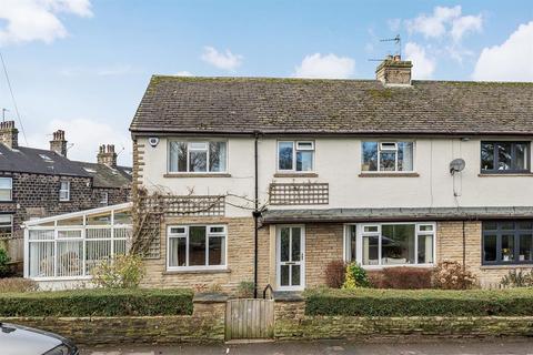 3 bedroom semi-detached house for sale - Park Road, Rawdon, Leeds, LS19 6HX