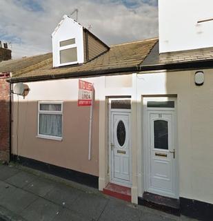 3 bedroom cottage to rent - Tower Street, Hendon, Sunderland, SR2