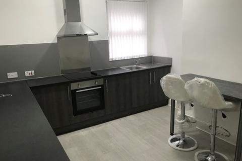 4 bedroom apartment to rent - Wilbraham Road, Chorlton