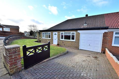 3 bedroom bungalow for sale - Low Fell