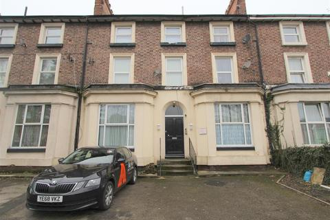 1 bedroom flat for sale - Derby Lane, Old Swan, Liverpool