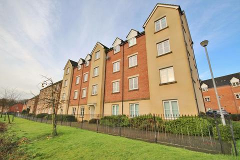 2 bedroom apartment for sale - De Clare Drive, Radyr, Cardiff
