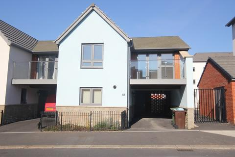 3 bedroom semi-detached house for sale - Duke Street, Plymouth