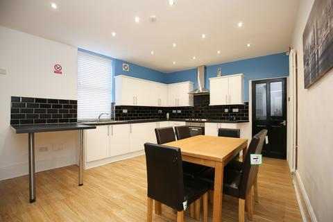 7 bedroom end of terrace house to rent - Beech Grove Road, Fenham, Newcastle upon Tyne