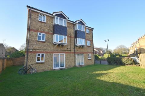 1 bedroom flat for sale - Pearce Manor, Chelmsford, CM2 9XH