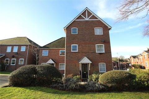 2 bedroom flat for sale - Langley Road, Poole, Dorset, BH14