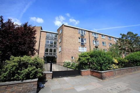 1 bedroom apartment to rent - Carrick Court, Kennington Park Road, London, SE11