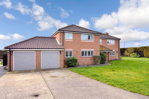 4 bedroom detached house to rent - Old London Road, Copdock, Ipswich