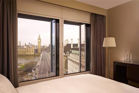 1 bedroom apartment for sale - Park Plaza Hotel, Westminster Bridge Road, London, SE1
