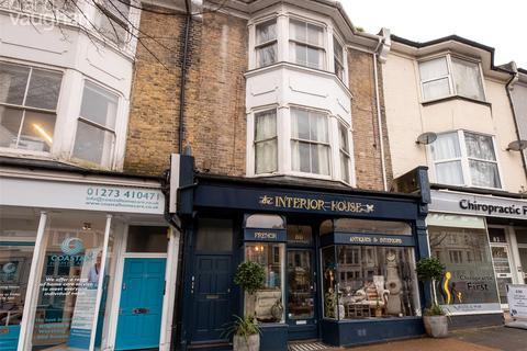 2 bedroom apartment to rent - Goldstone Villas, Hove, East Sussex, BN3