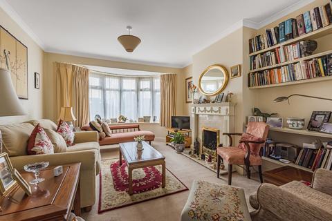 3 bedroom semi-detached house for sale - Highlands Road, Portslade