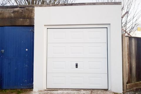 Garage to rent - gARAGES, Rothbury Gardens, Isleworth