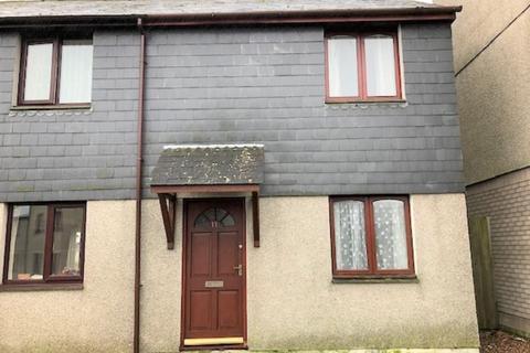 2 bedroom semi-detached house to rent - Pavlova Court, Liskeard