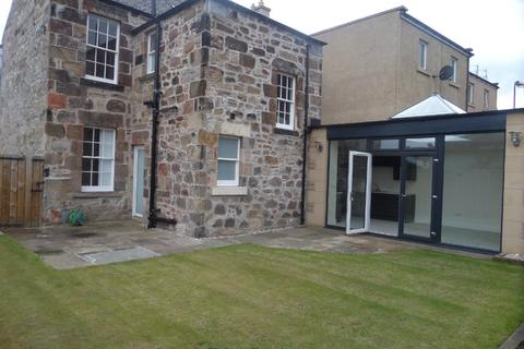5 bedroom detached house to rent - Hercus Loan, Musselburgh, East Lothian, EH21