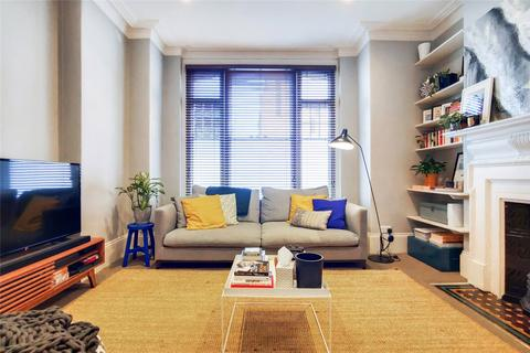 2 bedroom apartment to rent - Buer Road, London, SW6