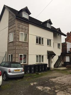 1 bedroom apartment to rent - Pearl Yard, Green End, Whitchurch