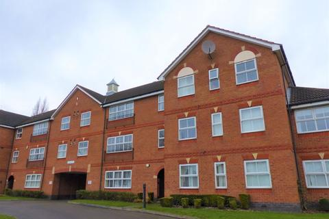 2 bedroom apartment for sale - Hawley Court, Newton Road, Great Barr