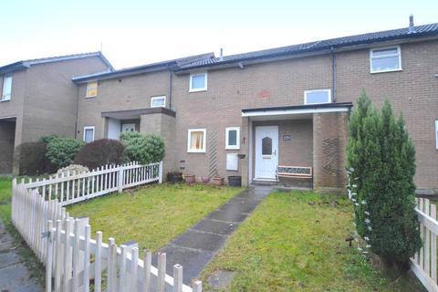 3 bedroom terraced house for sale - Olympic Close, Marsh Farm, Luton, Bedfordshire, LU3 3UF