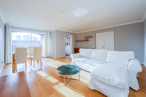 2 bedroom flat to rent - Hooper Street, London E1