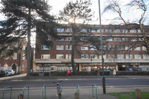 2 bedroom flat for sale - Lansdowne House, Christchurch Road, Bournemouth, Dorset