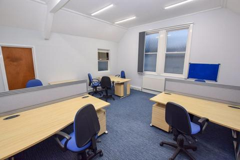 Property to rent - Office 1, Church Road, Lymm