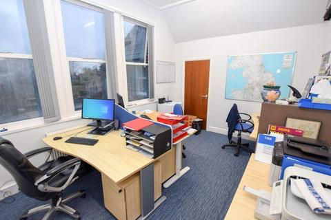 Property to rent - Office 3, Church Road, Lymm