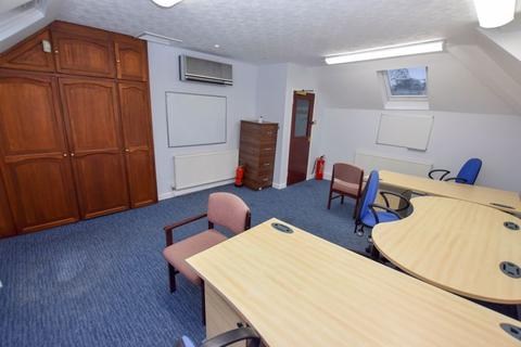 Property to rent - Office 2, Church Road, Lymm
