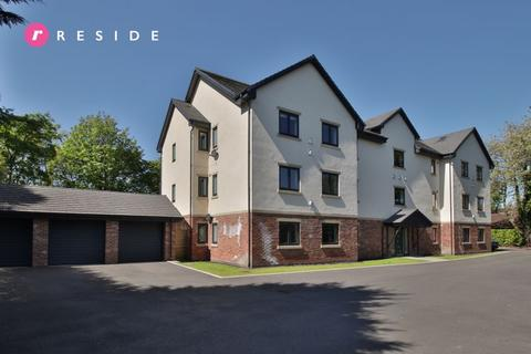 3 bedroom apartment for sale - BAMFORD BROOK, Chadwick Hall Road, Bamford, Rochdale OL11 4DJ