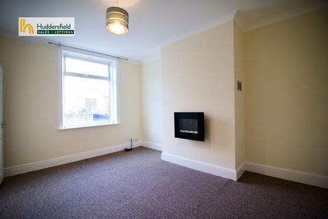 1 bedroom terraced house - Cowcliffe Hill Road, Huddersfield