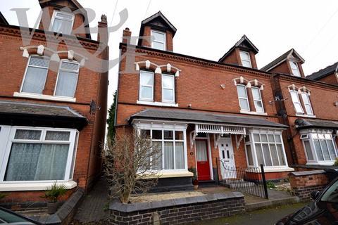 3 bedroom semi-detached house for sale - York Road, Erdington, Birmingham