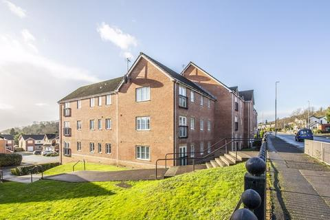 2 bedroom apartment for sale - Noble Court Chepstow Road NP19 9BB - REF#00008578