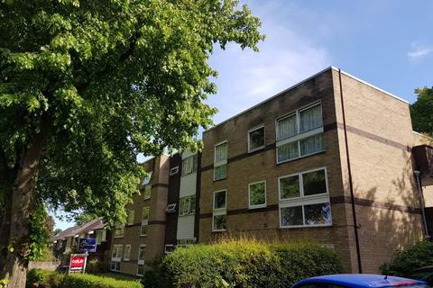 1 bedroom apartment for sale - Cadell Court, Moseley