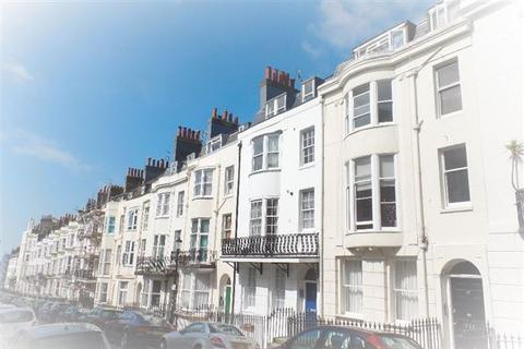 1 bedroom flat to rent - Devonshire Place, Kemp Town, Brighton