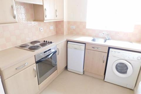 1 bedroom apartment for sale - Bradgate Street, Leicester