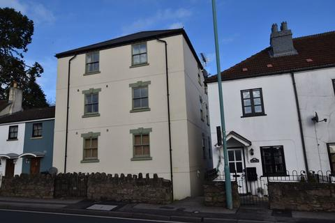 2 bedroom apartment for sale - Littledean, Gloucestershire