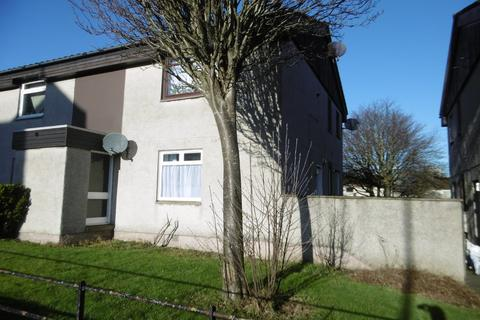 1 bedroom flat to rent - 91 Pittodrie Street, Aberdeen AB24 5QD