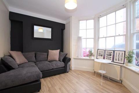 1 bedroom house share - Rodney Road, Cheltenham