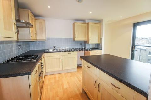2 bedroom apartment to rent - St Catherines Court, Star Hill, Rochester
